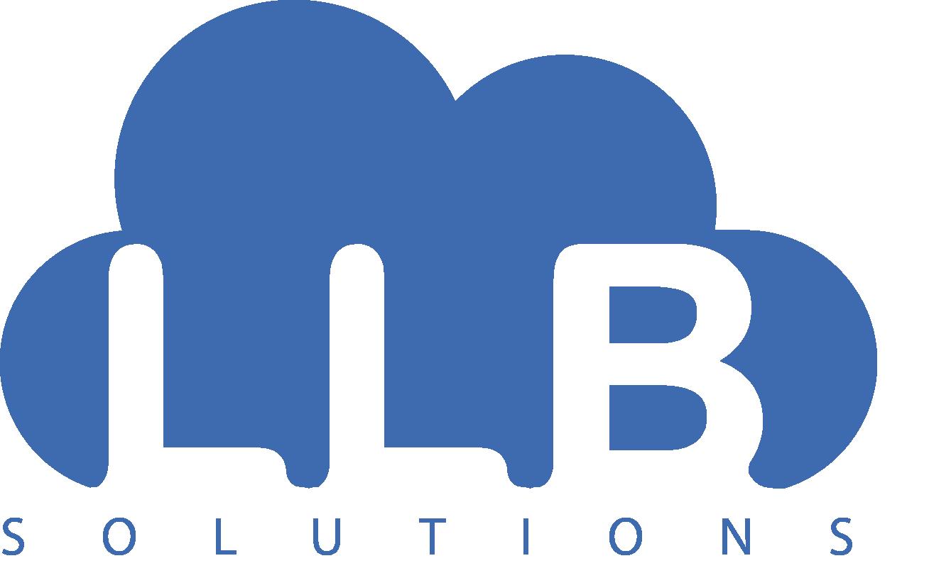 LLB Solutions